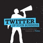 twitter-for-business